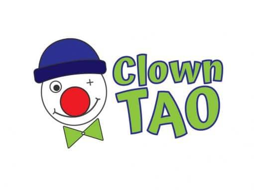 Clown Tao